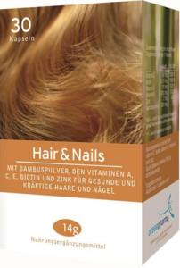 hair_nails