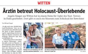 Dr-angela-saenger-isarael-holocaust